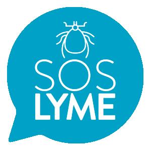 SOS Lyme